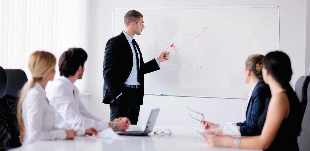 cursos-para-empresas